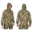 Куртка Спорт-М, фото 7