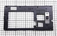 Корпус LG P705 Optimus L7 (средняя часть с динамиком) для телефона Б/У!!!