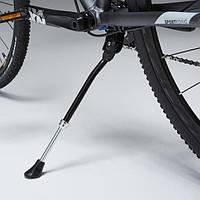 Велосипедные подножки