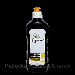 """Средство  """"Для духовок и грилей"""" Пчелка,  чистящее щелочное. Бутылка 0,5л,  (1ящ/16шт)"""