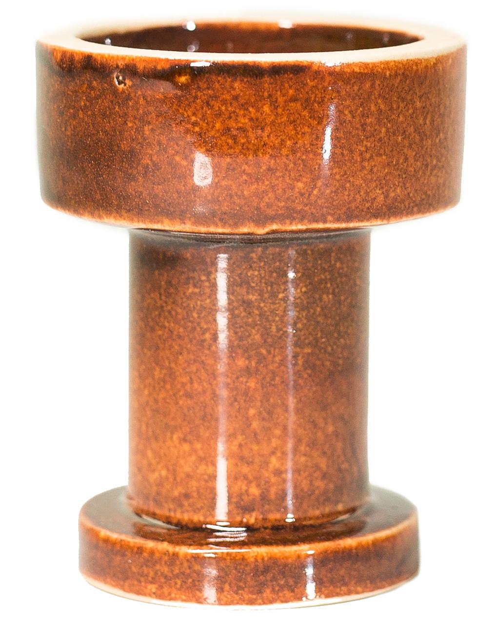 Чаша Gusto Bowls Rook Glaze II