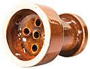 Чаша Gusto Bowls Rook Glaze II, фото 2