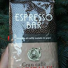 Espresso Bar Garibalbi