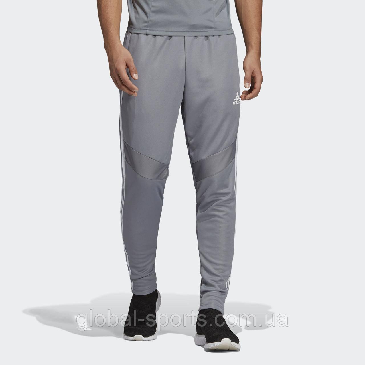 Мужские спортивные брюки мужские Adidas Tiro 19(Артикул:DT5175)
