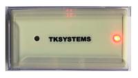 Магнитодетектор на батарейках