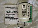 Фильтр сепаратора топлива универсальный КАМАЗ МАЗ PL270 UT6005, фото 2