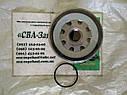 Фильтр сепаратора топлива универсальный КАМАЗ МАЗ PL270 UT6005, фото 3