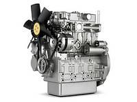 Ремонт двигателя Перкинс Perkins 404