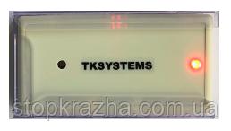Детектор магнитов TK systems  MG-04