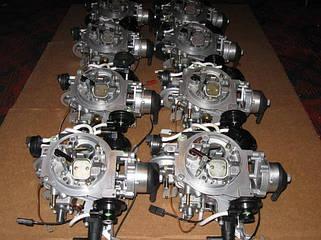 Оборудование для двигателей