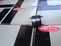 Клапан форсунки Delphi EURO V 9308-625C