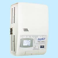 Cтабилизатор напряжения электромеханический RUCELF SDW II-12000-L (10 кВт)