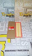 Фильтр воздуха Renault Trafic 1.9 dci 01->06 Motrio Оригинал Тунис