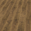 Ламинат Kronopol Дуб oпaлённый D 2740 8мм 32 класс , фото 4