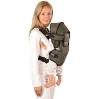 Рюкзак кенгуру переноска ребенка, фото 1