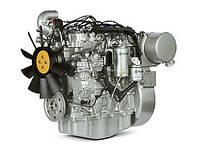 Ремонт двигателя Перкинс Perkins 800 - 850