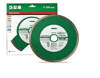 Алмазный диск Distar 1A1R GRANITE LASER