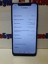 Телефон Xiaomi redmi note 6 pro, фото 3