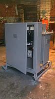 Трансформатор для прогрева бетона КТП-80, КТП-63