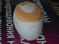 Парафинонагреватель для парафинотерапии электрический  SIMEI FM 507-1, фото 1