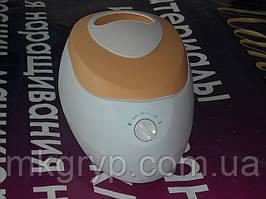 Парафинонагреватель для парафинотерапии электрический  SIMEI FM 507-1