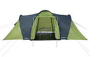 Туристическая палатка Кемпинг Narrow 6