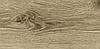 Ламинат Kronopol Дуб Романский D 3504 8мм 32 класс, фото 2