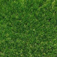 Искусственный газон Condor Grass Apollo 38 mm