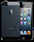 Apple iPhone 5 16GB (Black) Refurbished, фото 3