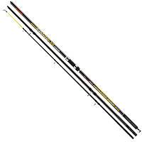 Вудилище серфове Trabucco Sonic XS Starter Surf 4203 4,20м 200г