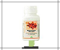 Капсулы Фэн Цзяо с прополисом - (профилактика и лечение диабета)