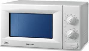 Микроволновка Samsung M1712nr