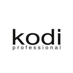 Гель-краска Kodi, 4 мл