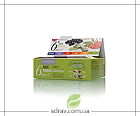 Морс «Vita Mix» • напиток сухой