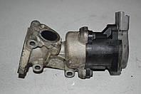 Клапан EGR Range Rover 2.7 D (Рендж Ровер) 4R8W-9D475-B