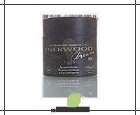 Чай «Enerwood Dream MIX» • ассорти вкусов Enerwood Dream