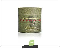 Чай «Долина бабочек» • ягодно-травяная композиция
