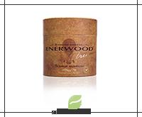 Чай «Медовые водопады» • ягодно-травяная композиция на основе черного чая