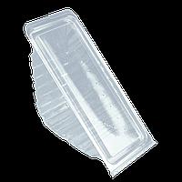 Упаковка для Сендвича, фаст-фуда Спк-1908. Упаковка 15шт, (1ящ/32уп/480шт)