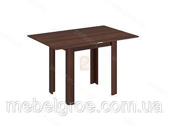 Кухонный стол раскладной - 3 тм Пехотин