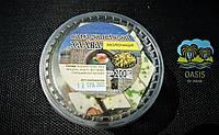 Халва 0.2 кг Узбекистан, фото 1