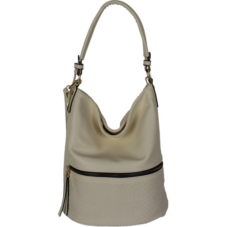 Класична жіноча сумка / Классическая женская сумка F93421
