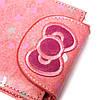Кошелек женский портмоне 39, фото 2