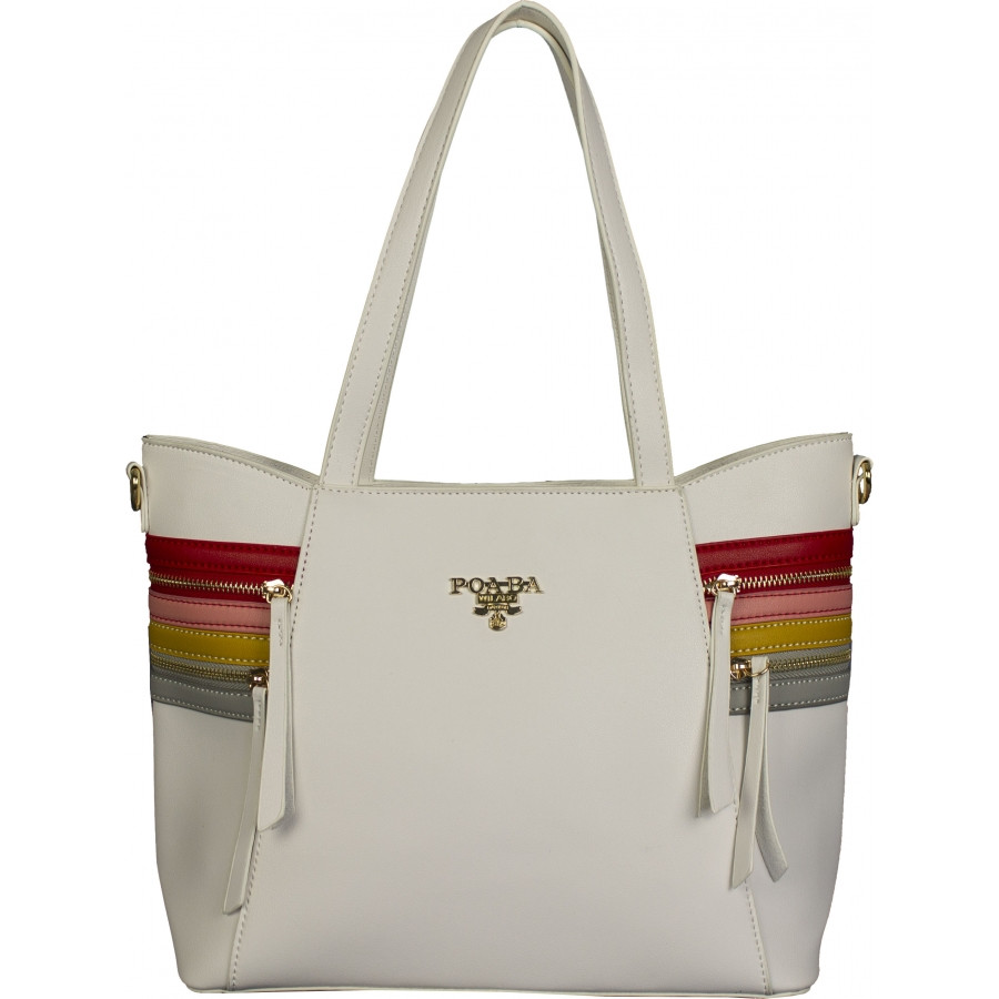 Класична жіноча сумка / Классическая женская сумка 3138