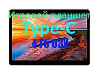 """Игровой планшет-телефон Samsung Galaxy TabPro 10,1"""" 8Ядер 4GB\32Gb Type-C"""