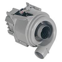 Насос циркуляционный для посудомоечной машины Bosch 755078