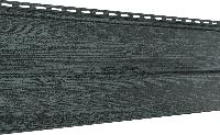 Сайдинг U-Plast Timberblock Ель (ирландская)