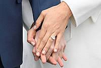 История помолвочного кольца