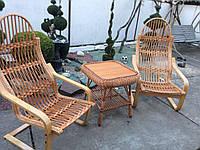 Набор амортизируещей мебели для дома столик на выбор Акция