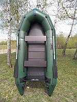 Лодка ПВХ M-BOAT MT-330